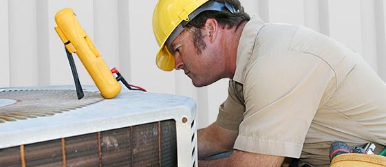 Maintenance 24h/24 de votre conteneur frigorifique IceCubner